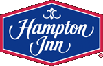 Hampton Inn Glenwood Springs Lodging