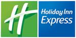 Holiday Express Glenwood Springs Lodging
