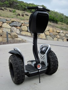 off-road-segway