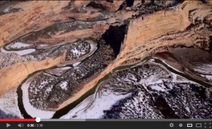 video of America's Most Endangered River 2013