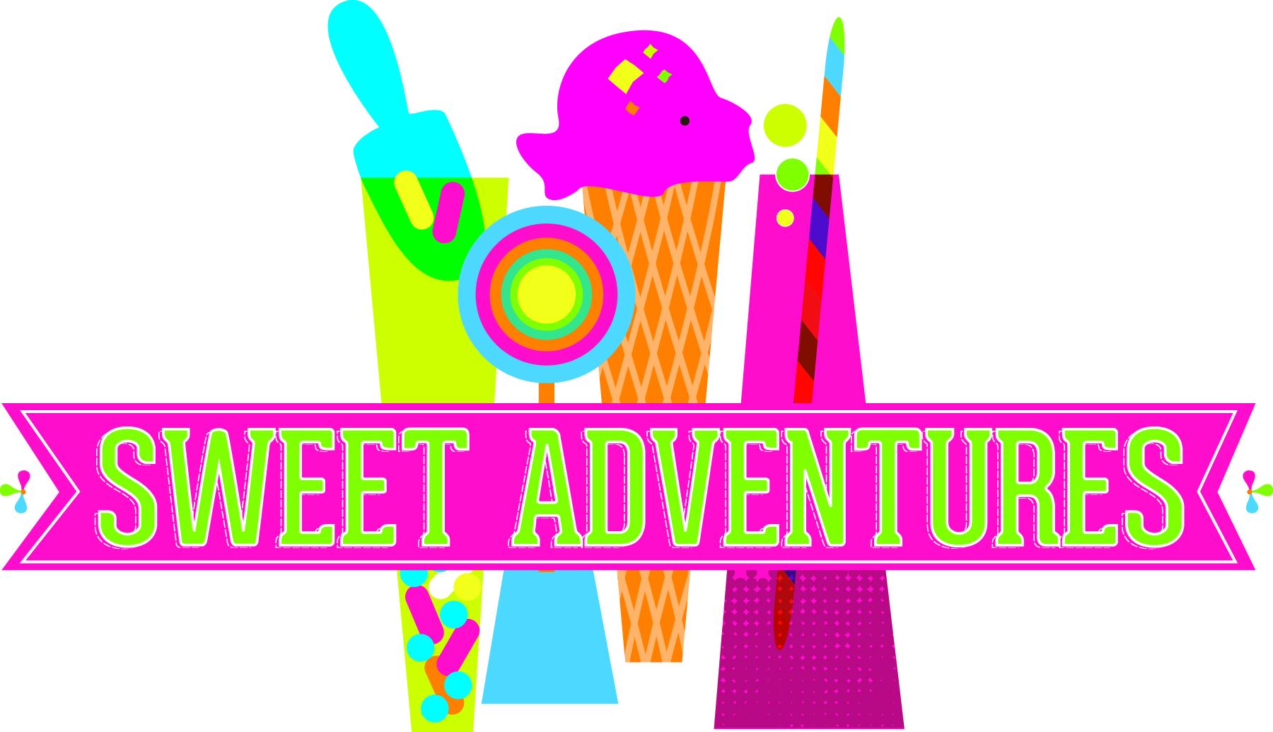 Sweet Adventures Ice Cream Glenwood Springs