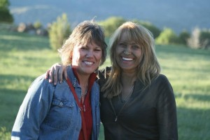 Co-workers bond after an ATV adventure in Glenwood Springs!