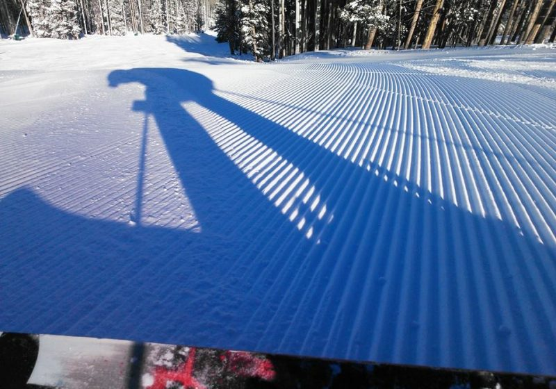 Snow Sport Rentals & Tuning