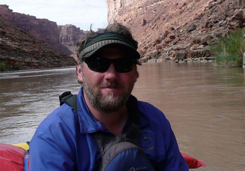 Rob Baker Lakota Guides